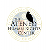 ateneo human rights