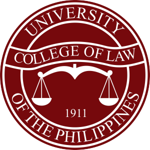 UP College of Law